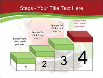 0000082616 PowerPoint Template - Slide 64