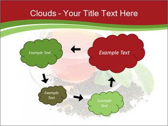 0000082616 PowerPoint Template - Slide 72