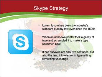 0000082616 PowerPoint Template - Slide 8