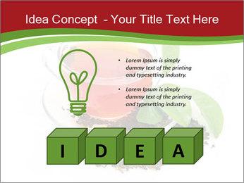 0000082616 PowerPoint Template - Slide 80