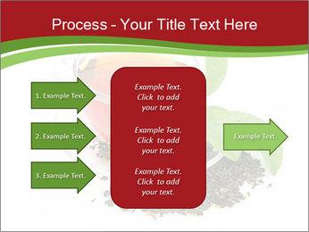 0000082616 PowerPoint Template - Slide 85
