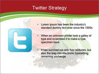 0000082616 PowerPoint Template - Slide 9