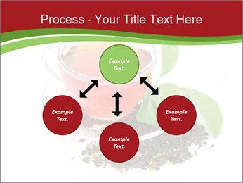 0000082616 PowerPoint Template - Slide 91