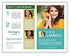 0000082617 Brochure Templates