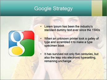 0000082617 PowerPoint Templates - Slide 10