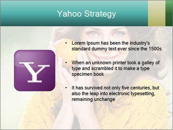 0000082617 PowerPoint Templates - Slide 11