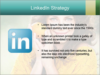 0000082617 PowerPoint Templates - Slide 12