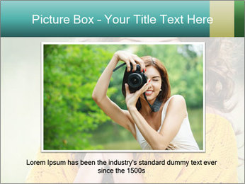 0000082617 PowerPoint Template - Slide 16