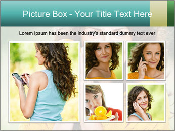0000082617 PowerPoint Template - Slide 19