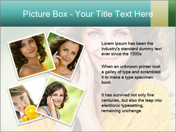 0000082617 PowerPoint Template - Slide 23