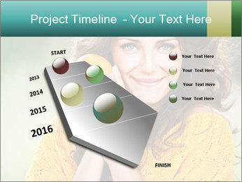 0000082617 PowerPoint Template - Slide 26
