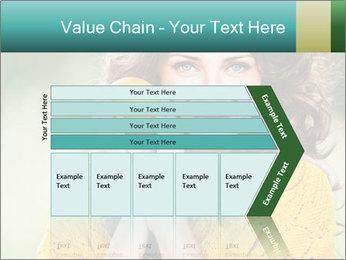 0000082617 PowerPoint Templates - Slide 27