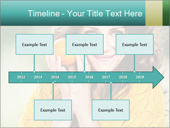 0000082617 PowerPoint Template - Slide 28