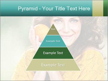 0000082617 PowerPoint Templates - Slide 30