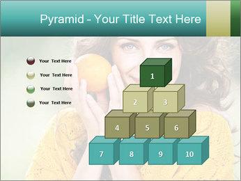 0000082617 PowerPoint Templates - Slide 31