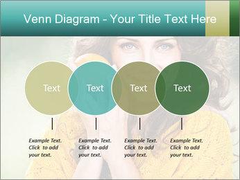 0000082617 PowerPoint Templates - Slide 32