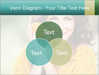 0000082617 PowerPoint Templates - Slide 33