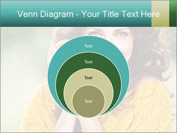 0000082617 PowerPoint Templates - Slide 34