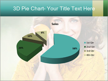 0000082617 PowerPoint Template - Slide 35