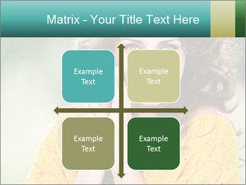 0000082617 PowerPoint Templates - Slide 37