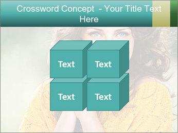 0000082617 PowerPoint Templates - Slide 39