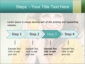 0000082617 PowerPoint Templates - Slide 4