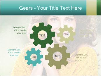 0000082617 PowerPoint Templates - Slide 47