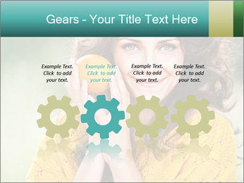 0000082617 PowerPoint Template - Slide 48