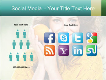 0000082617 PowerPoint Template - Slide 5