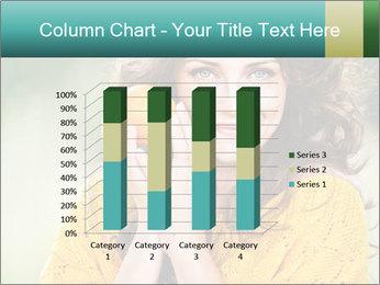 0000082617 PowerPoint Templates - Slide 50