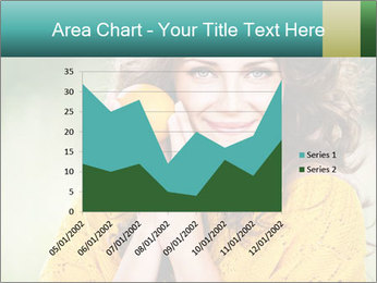 0000082617 PowerPoint Templates - Slide 53