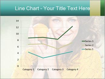 0000082617 PowerPoint Templates - Slide 54