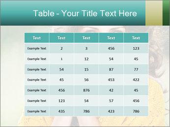 0000082617 PowerPoint Templates - Slide 55