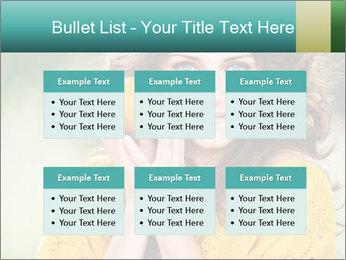 0000082617 PowerPoint Templates - Slide 56