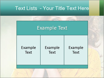 0000082617 PowerPoint Templates - Slide 59