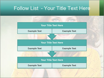0000082617 PowerPoint Templates - Slide 60