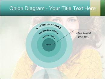 0000082617 PowerPoint Templates - Slide 61