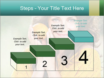 0000082617 PowerPoint Template - Slide 64