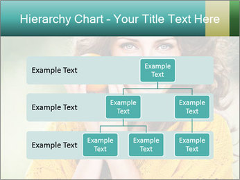 0000082617 PowerPoint Templates - Slide 67