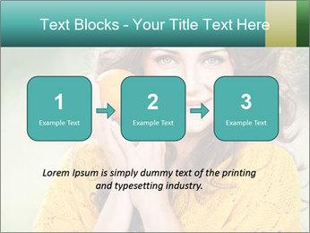 0000082617 PowerPoint Templates - Slide 71