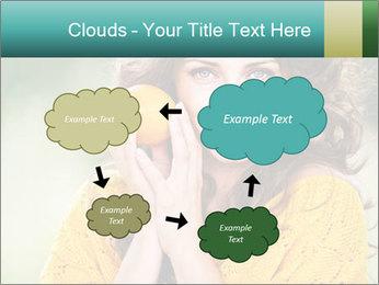 0000082617 PowerPoint Templates - Slide 72