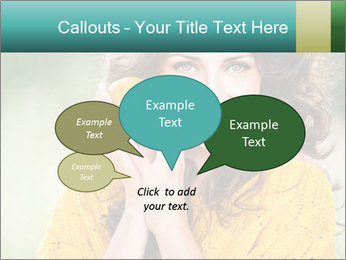 0000082617 PowerPoint Templates - Slide 73