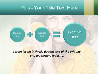 0000082617 PowerPoint Template - Slide 75