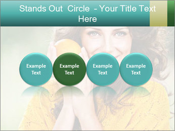 0000082617 PowerPoint Template - Slide 76