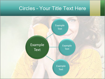 0000082617 PowerPoint Templates - Slide 79