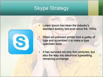 0000082617 PowerPoint Template - Slide 8