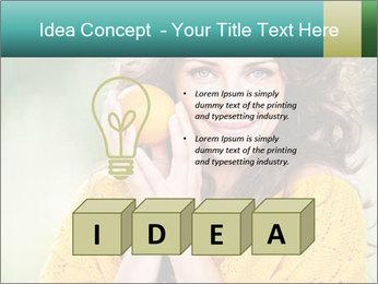 0000082617 PowerPoint Templates - Slide 80