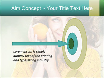 0000082617 PowerPoint Template - Slide 83