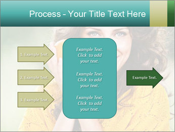 0000082617 PowerPoint Template - Slide 85