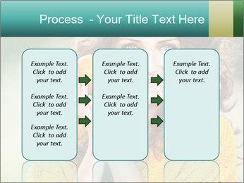 0000082617 PowerPoint Templates - Slide 86
